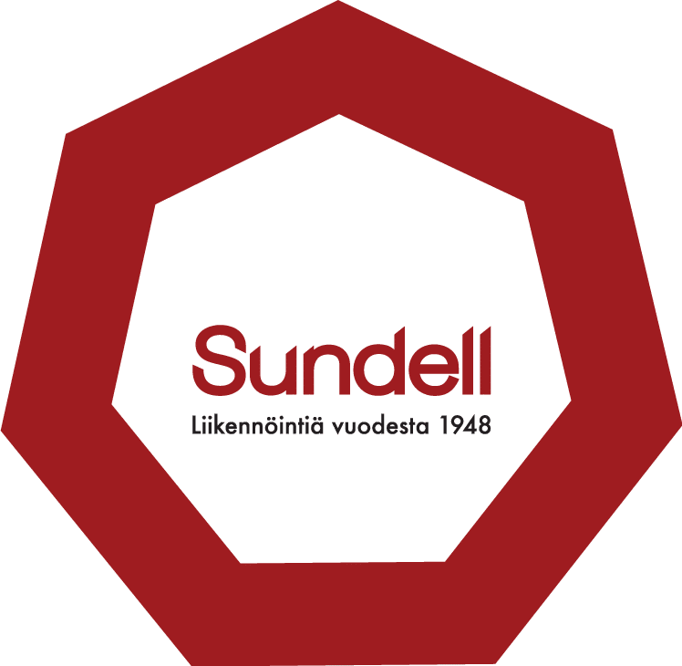 Sundell