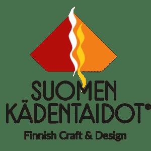 Suomen Kädentaidot messut
